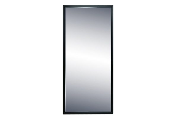 Pan Emirates Gradey Mirror