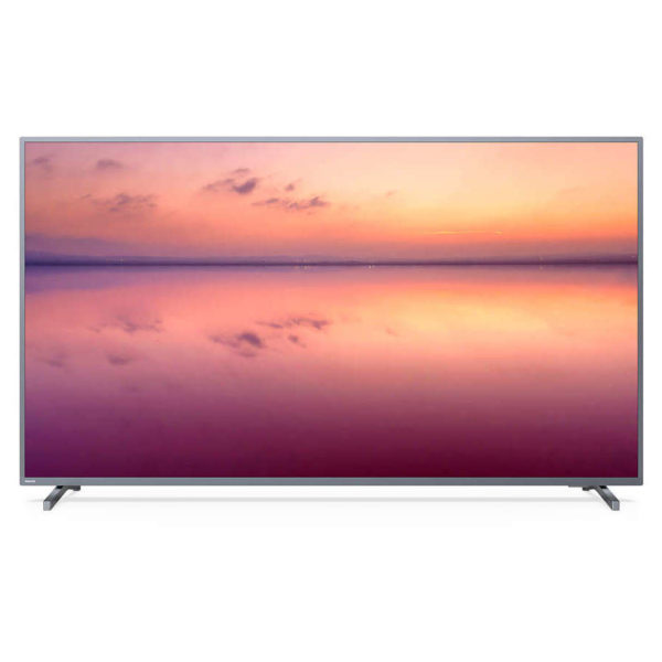 Philips 70PUT677456 4K UHD Smart LED Television 70inch
