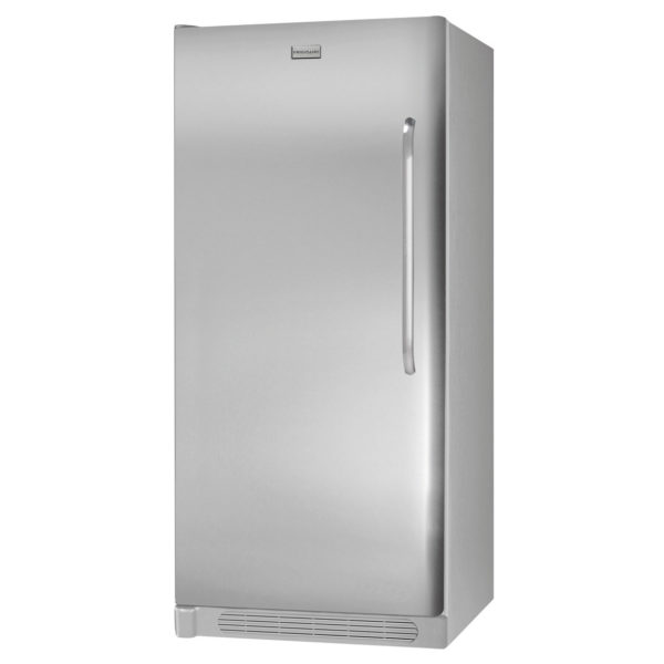 Frigidaire Upright Freezer 581 Litres MUFF21VLQS