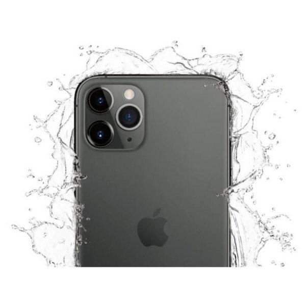 iPhone 11 Pro 512GB Space Grey