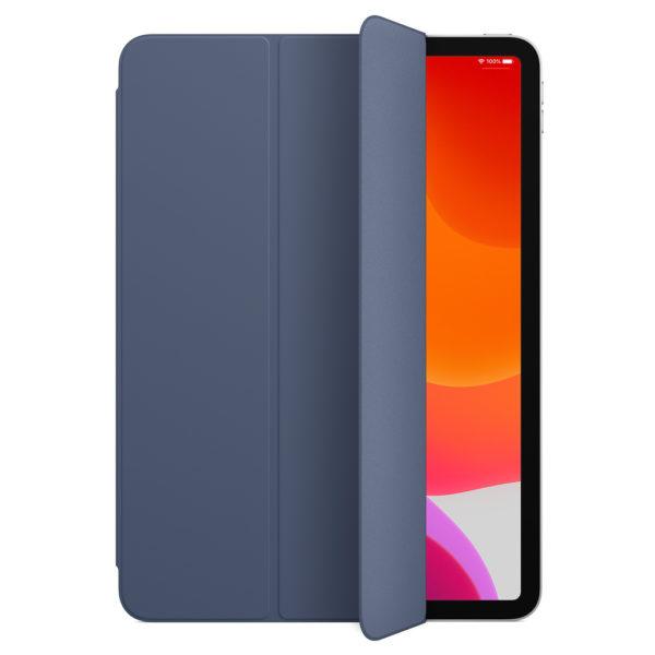 "Apple Smart Folio For iPad Pro 11"" Alaskan Blue"