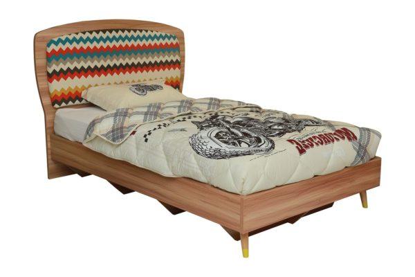 Pan Emirates Montclaire Kids Bed