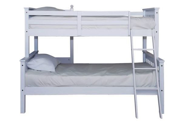 Pan Emirates Hotspur Kids Bunk Bed