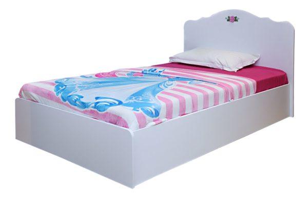 Pan Emirates Mikkijo Kids Bed