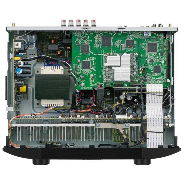 Marantz NR1510 5.2 Channel Network AV Receiver