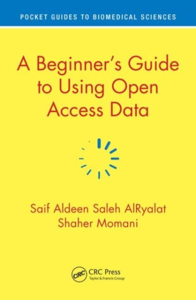 Guide To Using Open Access Data
