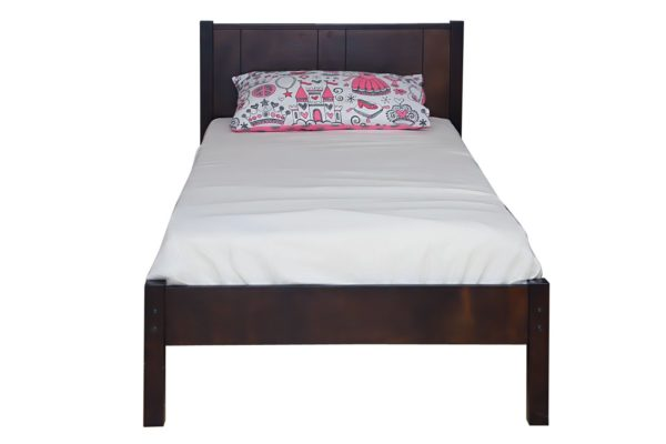 Pan Emirates Zucchi Kids Bed
