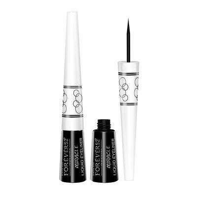 Forever52 Miracle Liquid Eyeliner ARG001