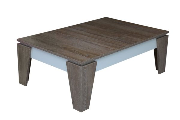 Pan Emirates Firtina Coffee Table