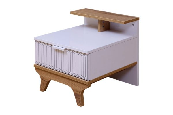 Pan Emirates Dasher Kids Night Stand