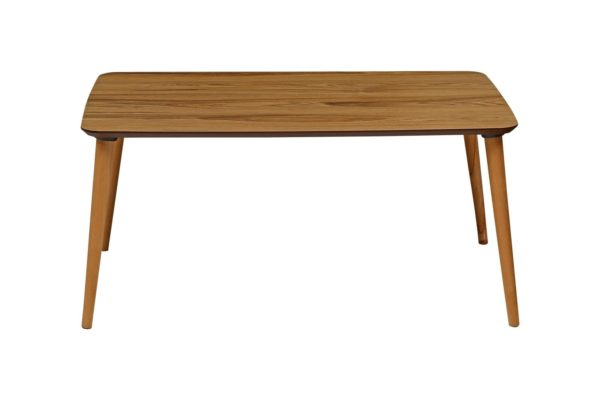 Pan Emirates Dimity Coffee Table