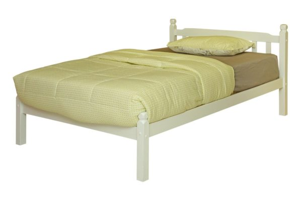 Pan Emirates Adventa Kids Bed