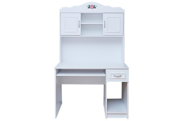 Pan Emirates Mikkijo Kids Study Desk