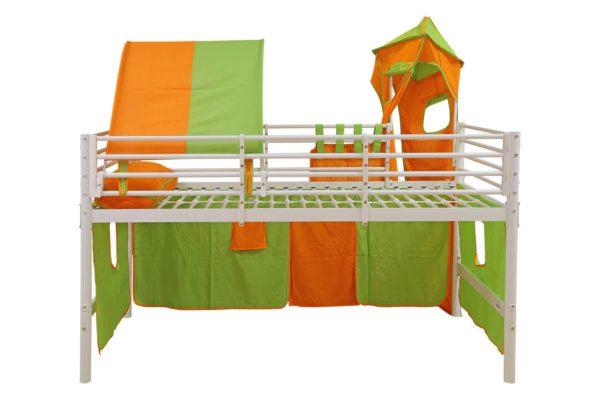 Pan Emirates Marquain Kids Bunk Bed