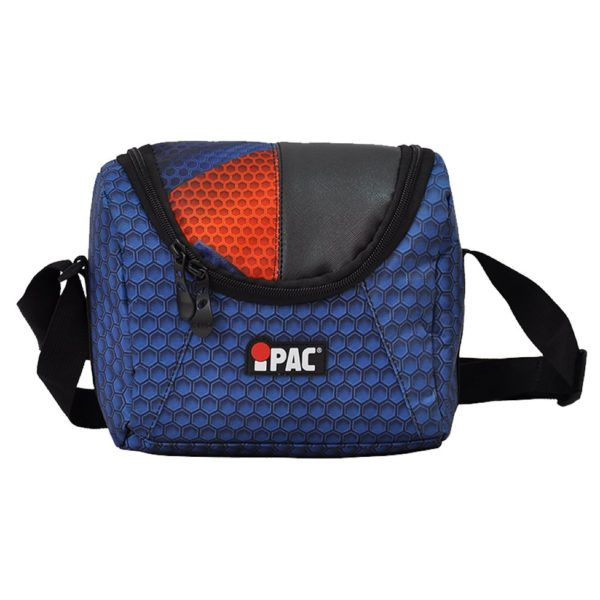 Ipac Nitro Lunch Bag Price