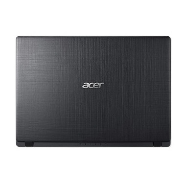 Acer Aspire 3 A315-55G-52Q0 Laptop - Core i5 1.6GHz 4GB 1TB 2GB Win10 15.6inch FHD Black