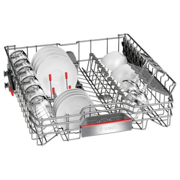 Bosch Dishwasher SMS88TI46M