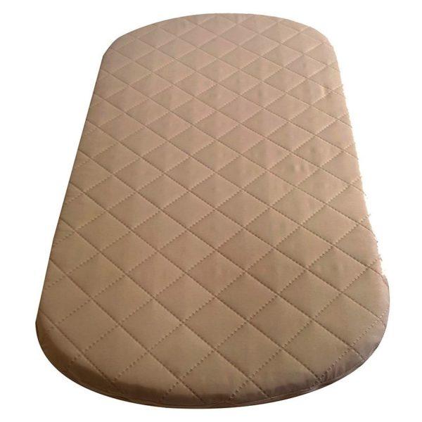 Saif Sleep Crib Mattress