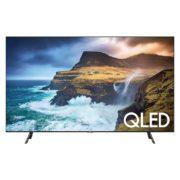 Samsung 65Q70R Smart 4K QLED Television 65inch