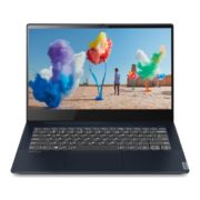 Lenovo ideapad S540-14IML Laptop - Core i7 1.8GHz 12GB 1TB 2GB Win10 14inch FHD Abyss Blue