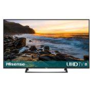Hisense 65B7300UW 4K Smart UHD Television 65inch