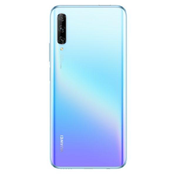 Huawei Y9s 128GB Breathing Crystral 4G Dual Sim Smartphone