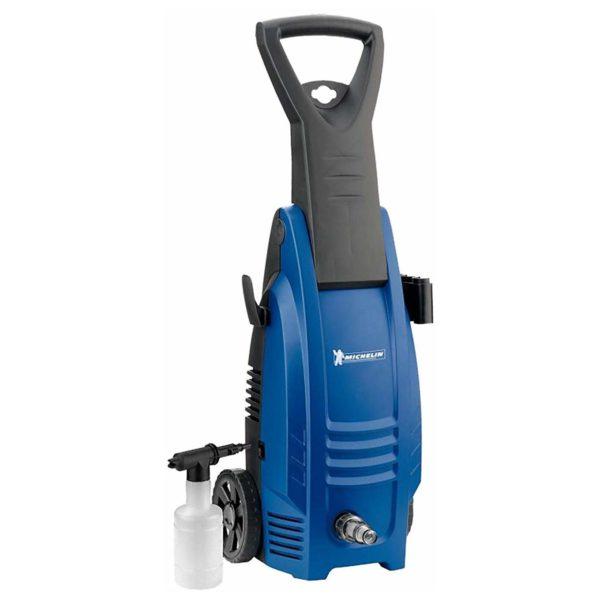 Michelin MPX120 Pressure Washer 150 Watts