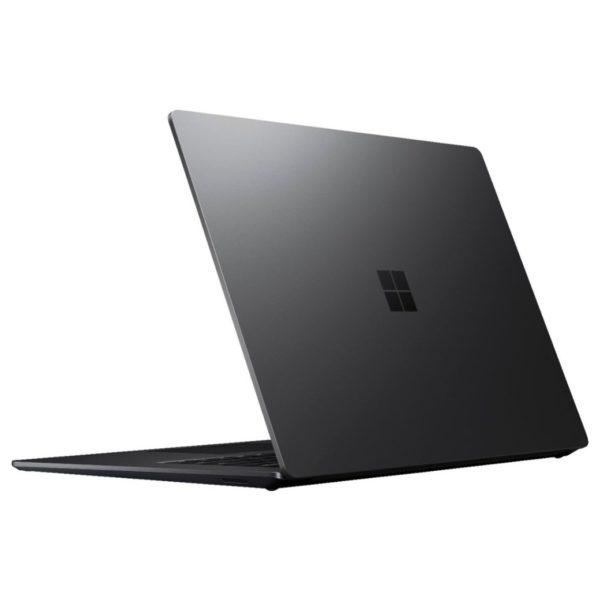 buy microsoft surface laptop 3  u2013 ryzen 5 2 1ghz 8gb 256gb