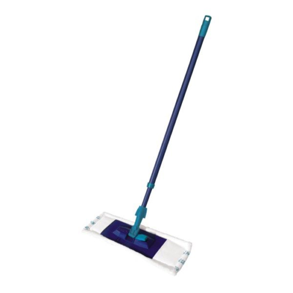 YORK Smart Mop Stick With Handle Multicolor 104cm
