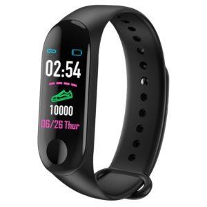 Free Zentality S-010 Fitness Tracker