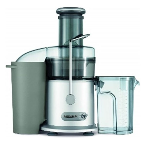 Gastroback Multi Juicer Extractor 40126
