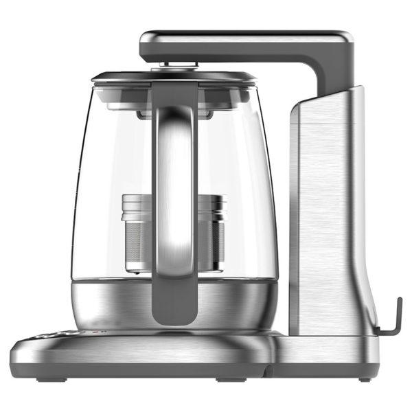 Gastroback Design Automatic Tea Maker 42440