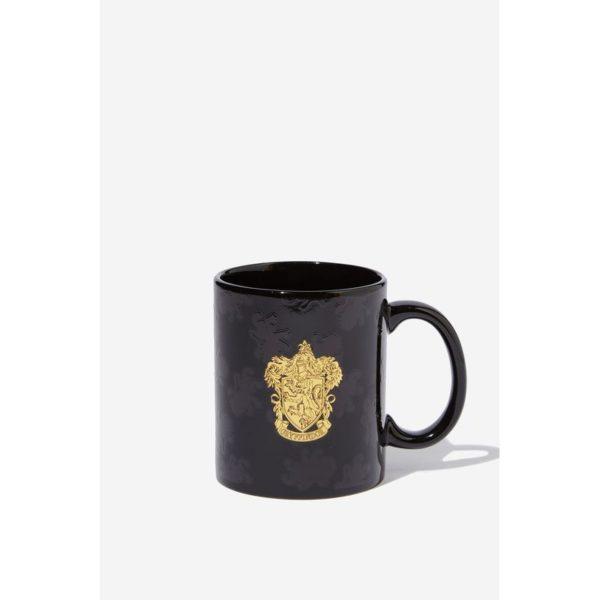 TYPO Harry Potter Gryffindor Mug