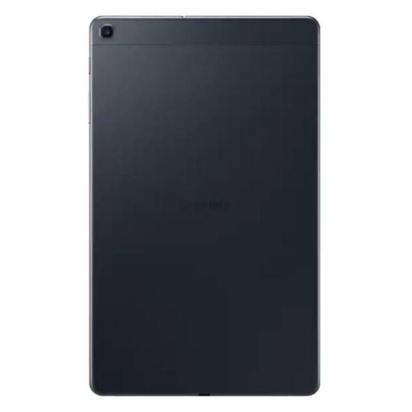Samsung Galaxy Tab A 10.1 SM-T515 (2019) - Android WiFi+4G 32GB 2GB 10.1inch Black