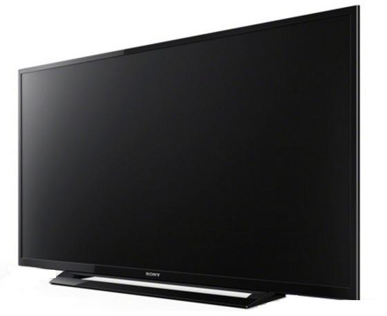Sony 32R324E HD Ready LED Television 32inch