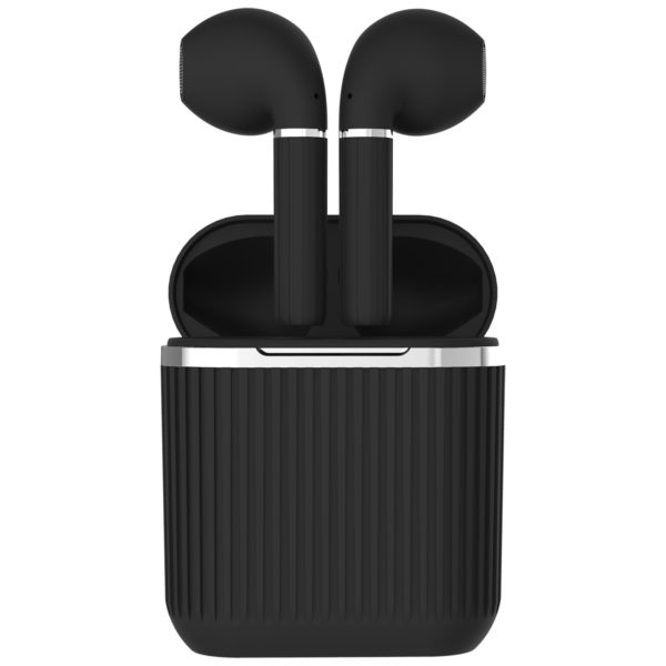 Buy Xcell Soul 2 Pro Airpods Black Price Specifications