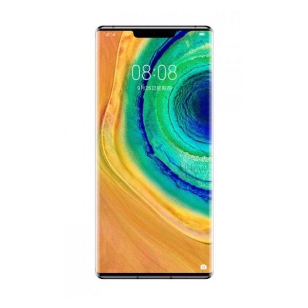 Huawei Mate 30 Pro 256GB Orange 5G Smartphone*