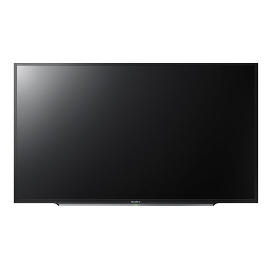 Sony 32W600 FHD Smart LED Television 32Inch