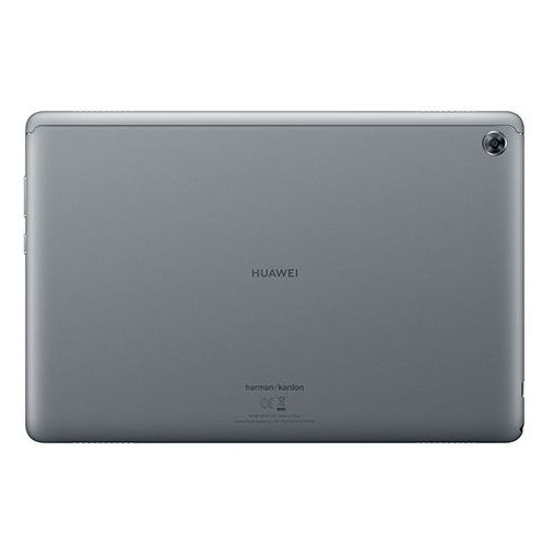 Huawei MediaPad M5 Lite Tablet - Android WiFi+4G 64GB 4GB 10.1inch Space Grey