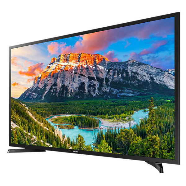 Samsung 40N5300 Full HD Smart LED Television 40inch
