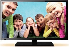 Nikai Television 3272 HD LED Television 32Inch