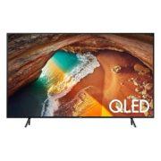 Samsung 82Q60R Smart 4K QLED Television 82inch