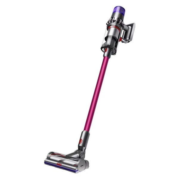 Dyson Cordless Vacuum Cleaner V11 TORQUE