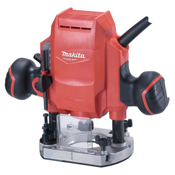 Makita MT Series Router Plunge Type 900W 8mm M3601
