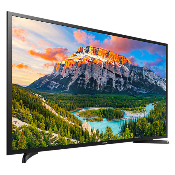 Samsung UA40N5300 FHD Smart LED Television 40Inch