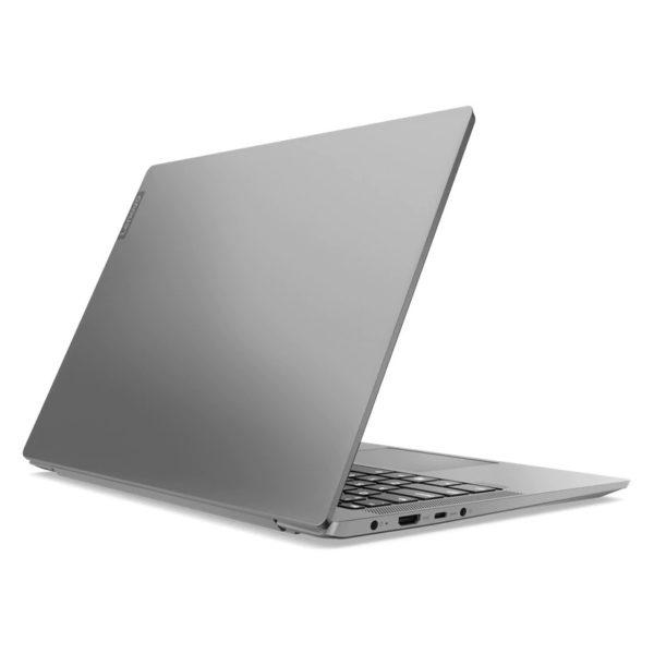 Lenovo ideapad S540-14API Laptop - AMD 2.3GHz 12GB 512GB Shared Win10 14inch FHD Mineral Grey