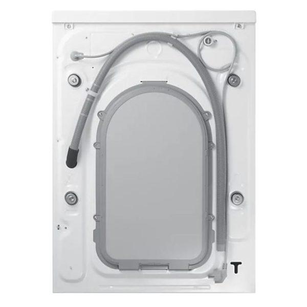 Samsung Front Load Washer 7 kg WW70J4373MA