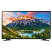 Samsung 40N5300AKXZN Full HD Smart Television 40inch