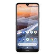 Nokia 3.2 16GB Steel 4G Dual Sim Smartphone