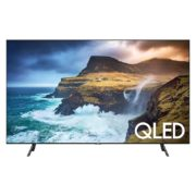 Samsung 55Q70R Smart 4K QLED Television 55inch